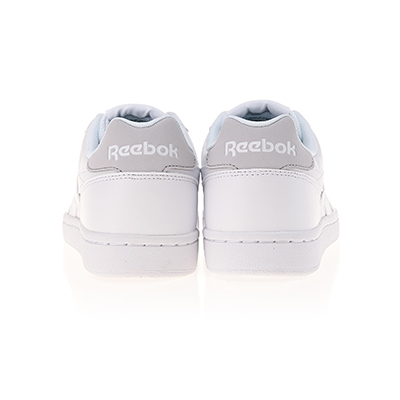 REEBOK ROYAL COMPLETE 2LCS