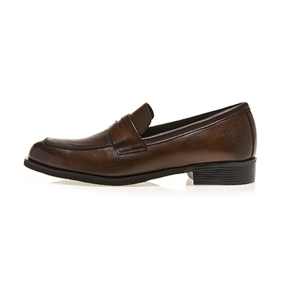 TRIFLEX LOAFER