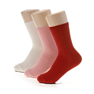 KIDS BASIC SOCKS