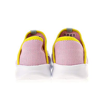 Puma Bao 3 Sock Inf