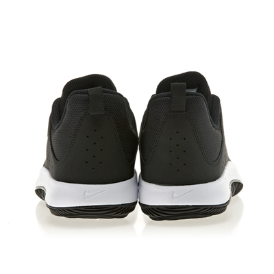 NIKE FLY.BY LOW