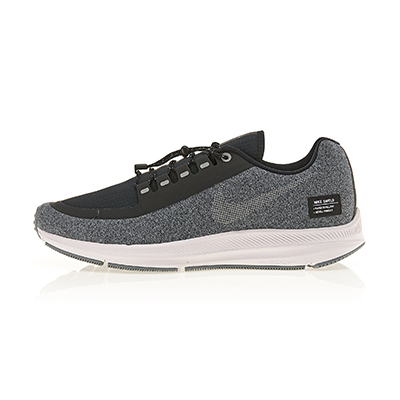 W NIKE ZM WINFLO 5 RUN SHIELD