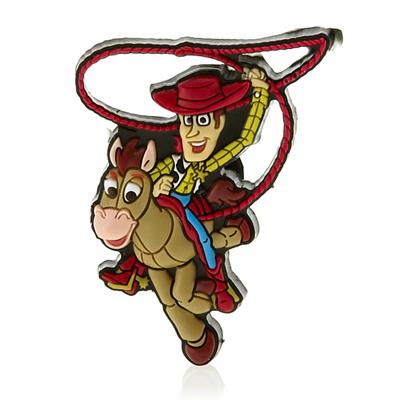 TOY Woody S14