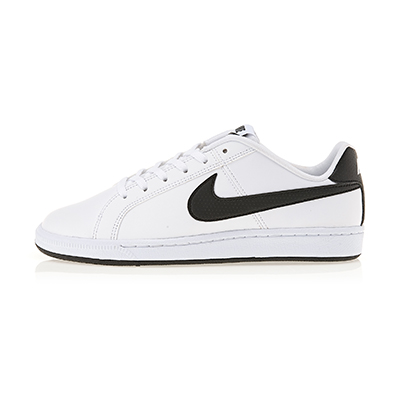 NIKE COURT ROYALE SL BG