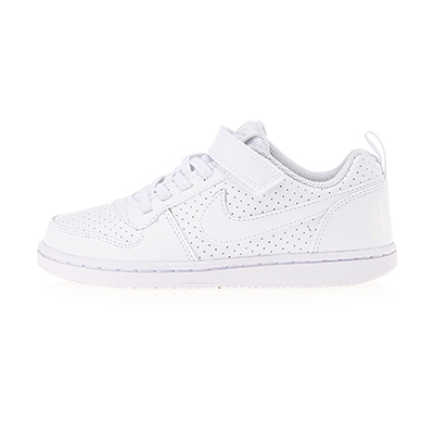 NIKE COURT BOROUGH LOW SL BPV
