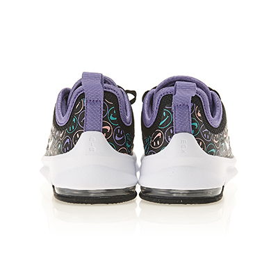 NIKE AIR MAX AXIS PRINT BT
