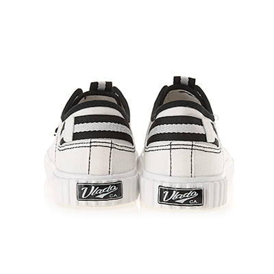TOMMY 1.5 CANDY