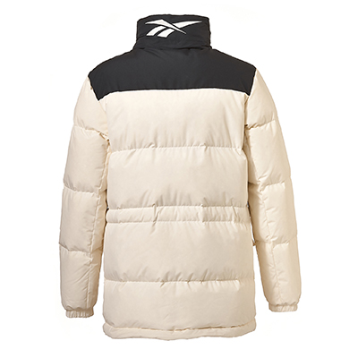 CL MID DOWN JACKET