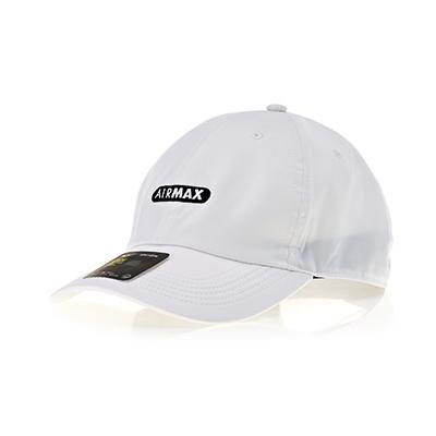 U NSW H86 AIR MAX CAP