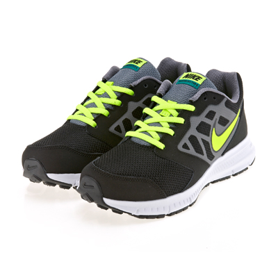 NIKE DOWNSHIFTER 6 (GS/PS)