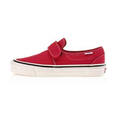 SLIP-ON 47 V DX