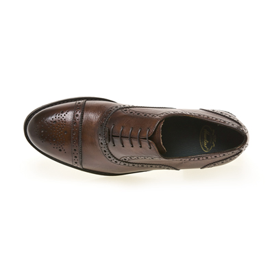 TRIFLEX BROGUE
