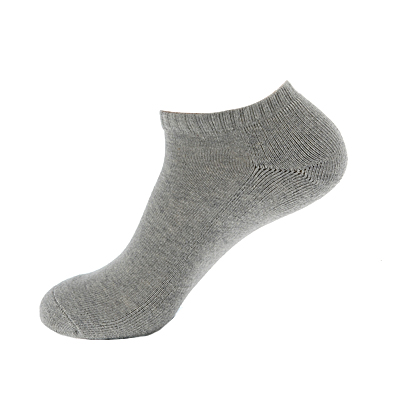 MAN SPORTS SHORT SOCKS
