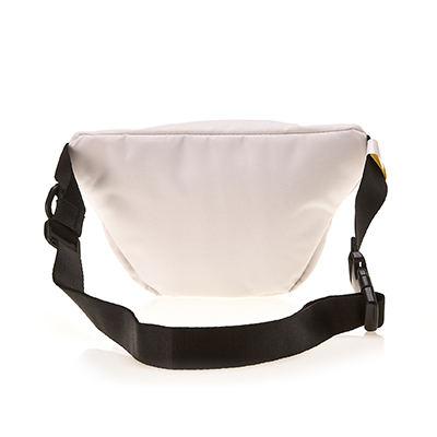 ONE POCKET SMALL HIPSACK