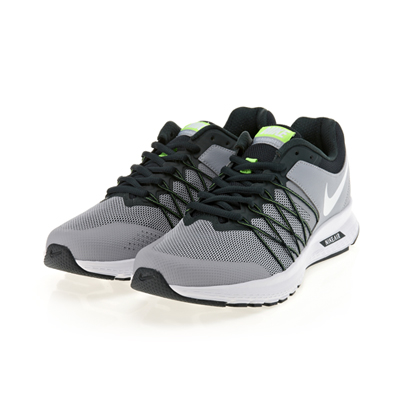 NIKE AIR RELENTLESS 6 MSL