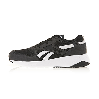 REEBOK ROYAL DASHONIC