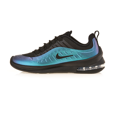 NIKE AIR MAX AXIS PREM