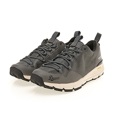 RIDGE RUNNER PLUS