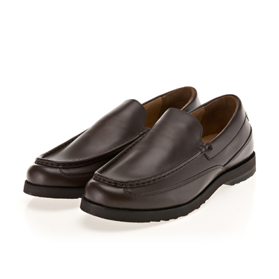 VP LOAFER