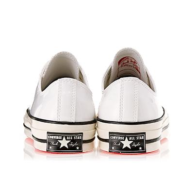 Chuck Taylor All Star 70