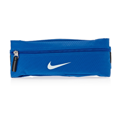 NIKE TEAM TRAINING WAIST PACK