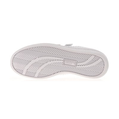 Puma Smash Velcro