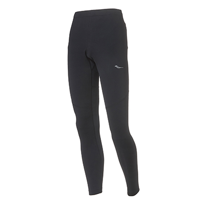MENS POWERTIGHT