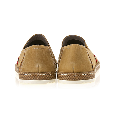 COLONNA SLIP ON
