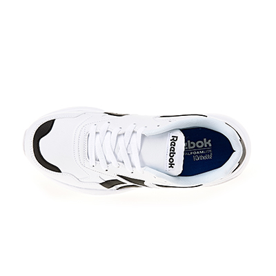 REEBOK ROYAL DASHONIC SYL