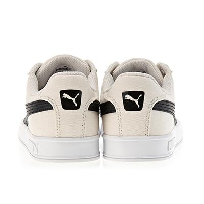 Puma Smash Vulc CV