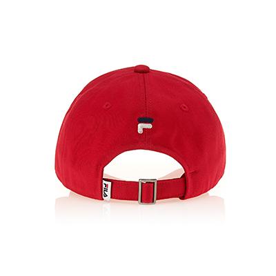 LINEAR BALL CAP