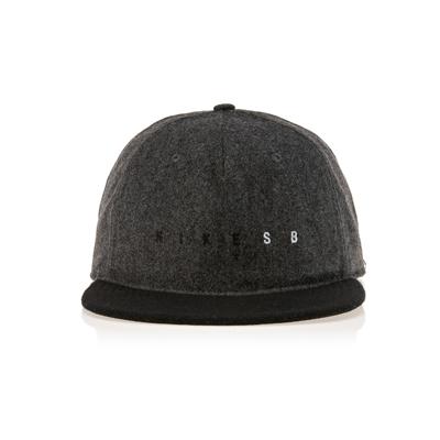 U NK CAP SB VARSITY S