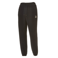 Trail Sweat Pants