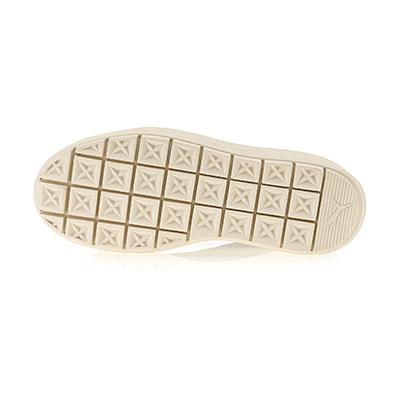 Basket Platform TraceKR Wns