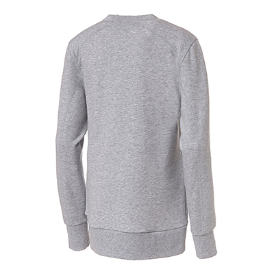 LIFE ON THE RUN COOLDOWN LONG SLEEVE