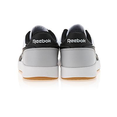 REEBOK ROYAL BONOCO