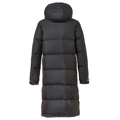 3ST LONG PARKA