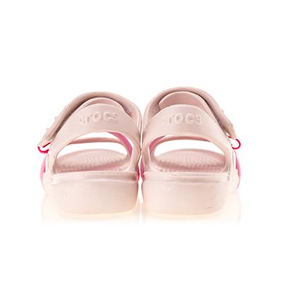 Keeley Charm Sandal K