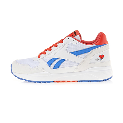 REEBOK ROYAL BRIDGE 2.0