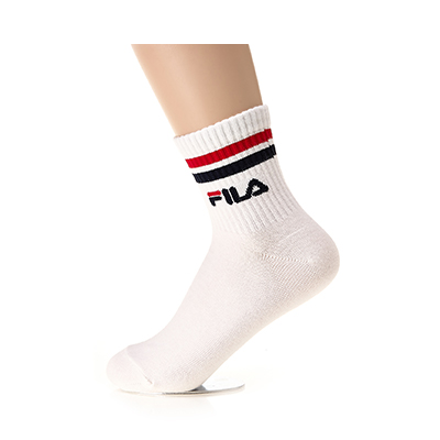 LINEAR LOGO SOCKS