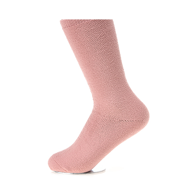 SOFT SHERPA SOCKS