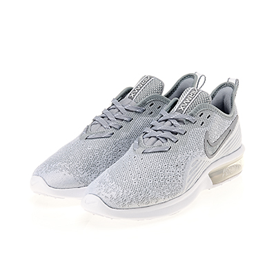 WMNS NIKE AIR MAX SEQUENT 4