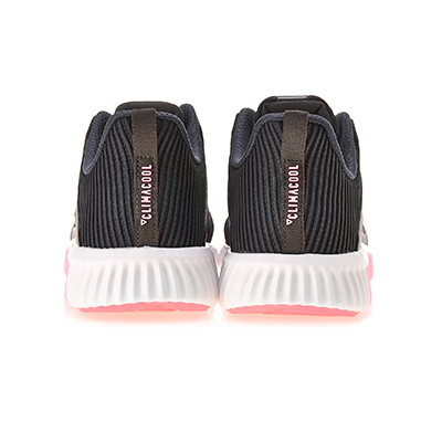 CLIMACOOL VENT W