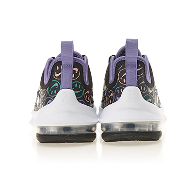 NIKE AIR MAX AXIS PRINT BP