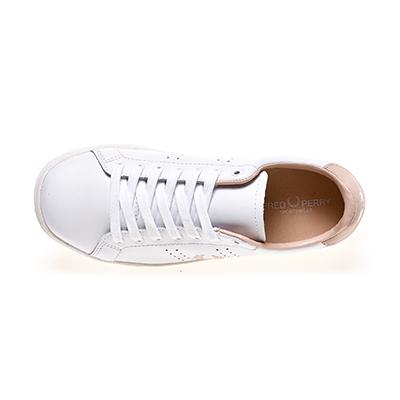 B721 Leather