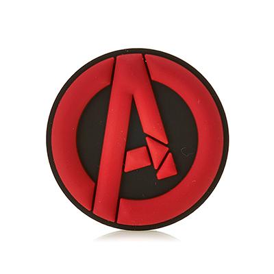 Avengers Symbol