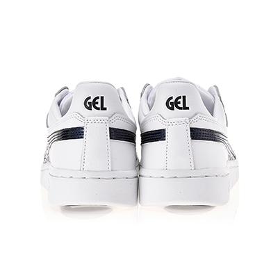 GEL-PTG