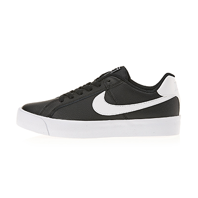 WMNS NIKE COURT ROYALE AC
