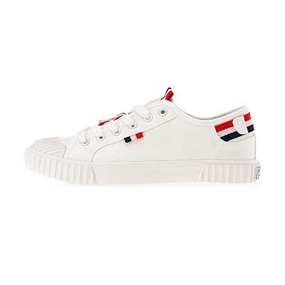 TOMMY 1.5