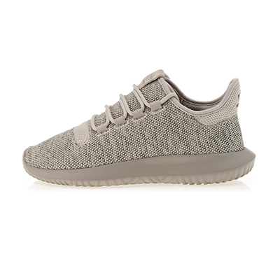 TUBULAR SHADOW 3D KNIT